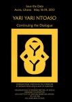 YYARI_1